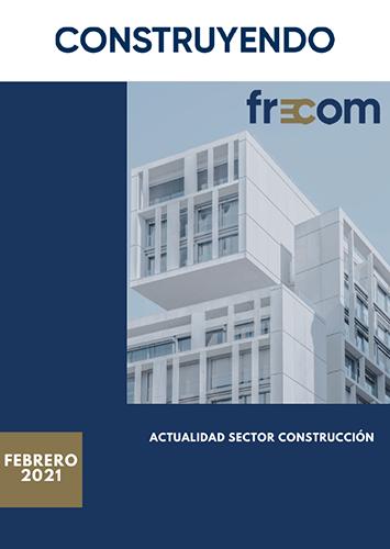 construyendo-febrero-2021
