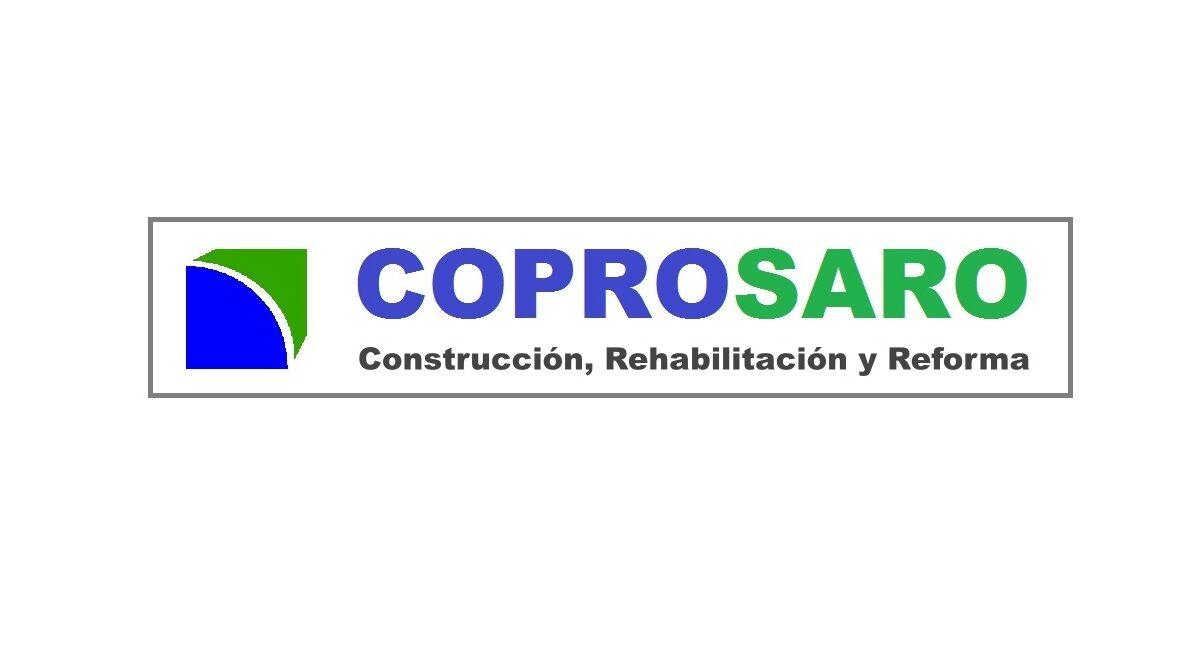 Coprosaro se incorpora a FRECOM 2 FRECOM