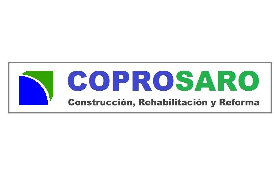 Coprosaro se incorpora a FRECOM 14 FRECOM