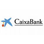 Caixabank 2 FRECOM