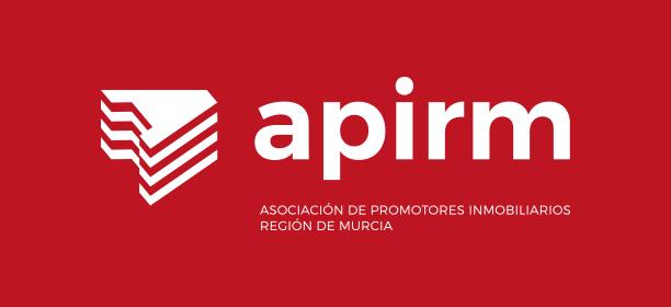 APIRM elabora una serie de medidas para dar respuesta a la demanda de vivienda existente en la Región de Murcia 2 FRECOM