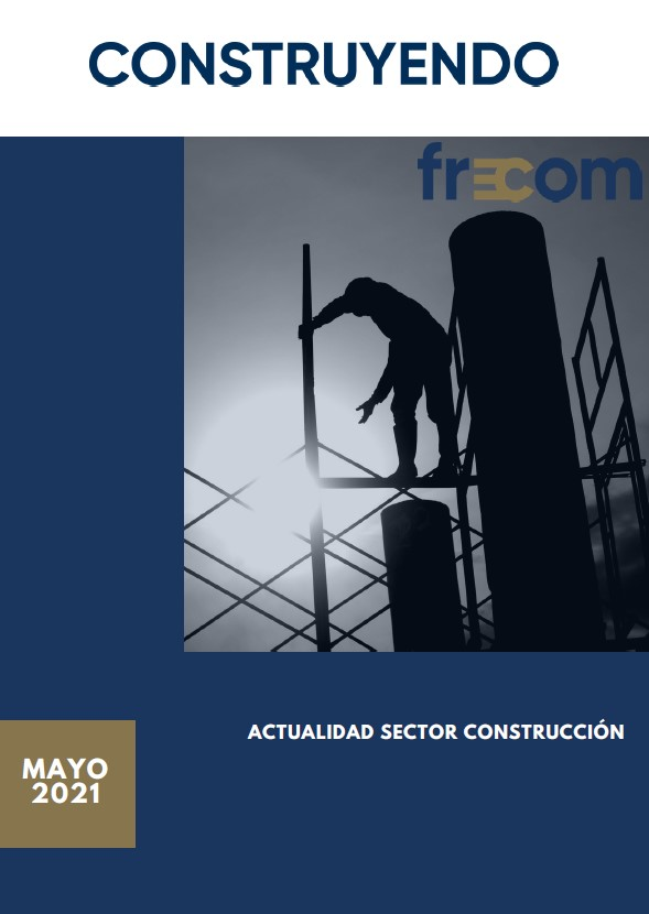 portada construyendo mayo_page-0001(1)