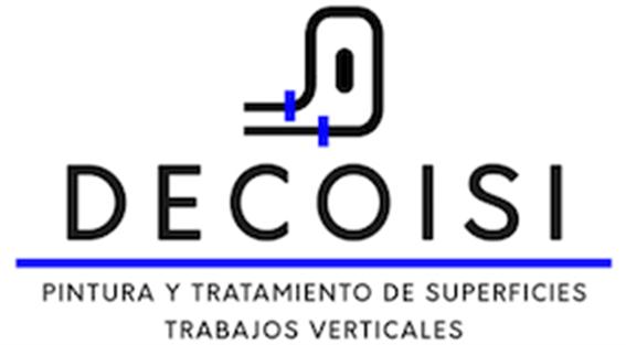 DECOISI su suma a la Federación Regional de Empresarios de la Construcción 12 FRECOM