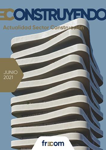 construyendo-junio-2021