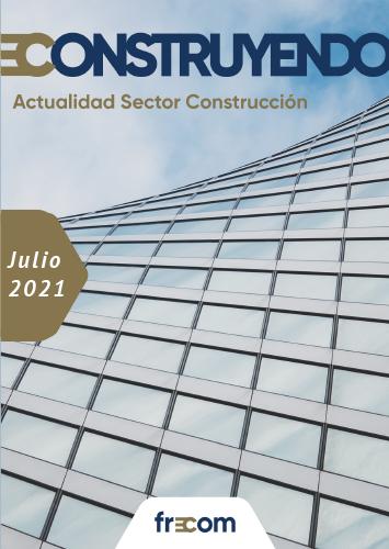 construyendo-julio-2021